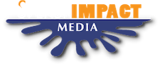 Splash Impact Media Logo